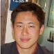 J. Chen, Junior