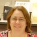 Ellen Ziarko, Parent