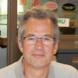 Rick Rosemeyer, Parent
